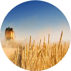 Agriculture and Land Surveying
